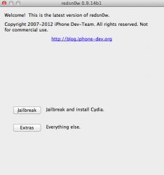 Zrzut-ekranu-2012-06-25-o-16.16.00-234x250.png