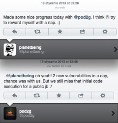 Zrzut ekranu 2013-01-21 o 20.41.55