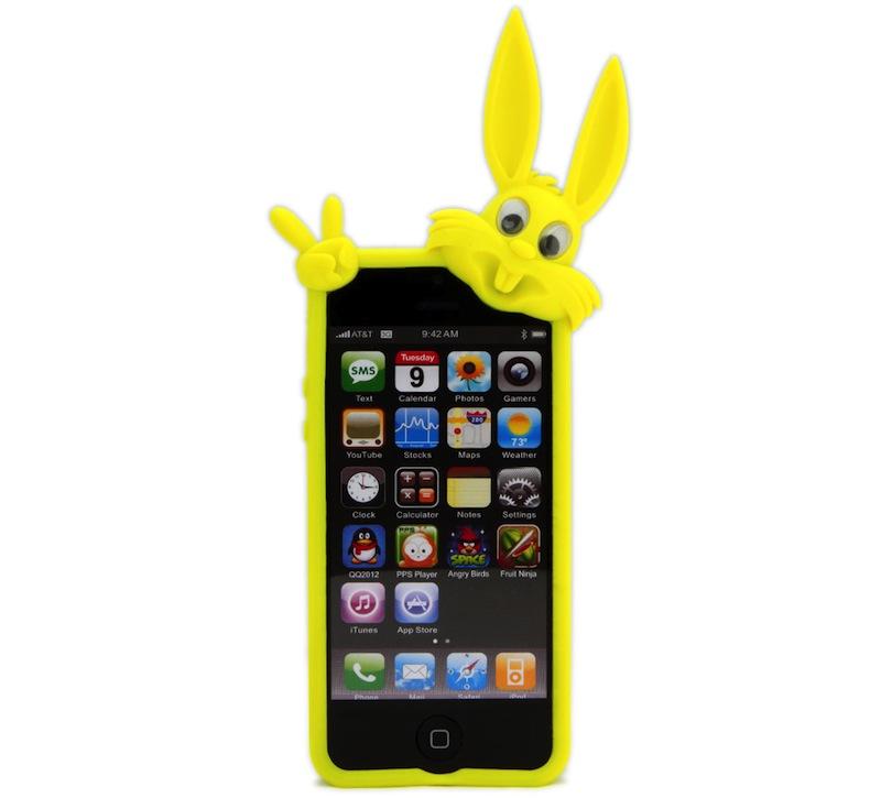 bugs-bunny-iphone-5-case-04
