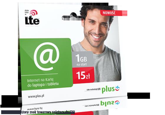 Lte Z Plusa W Prepaid Idealne Do Ipada Ipod Info Pl Ipod Ipad