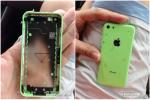 Czy to jest tani iPhone