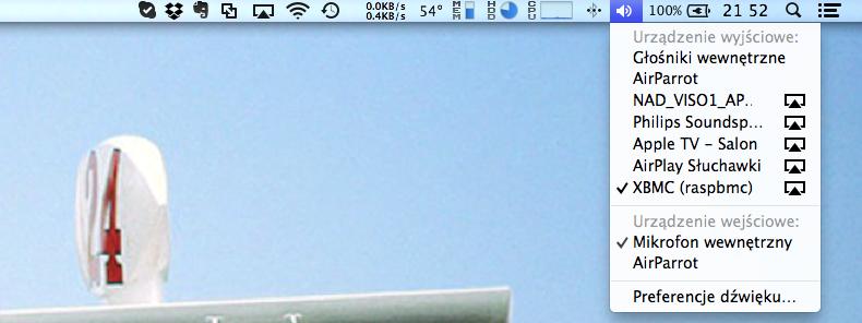 Zrzut ekranu 2013-08-04 o 21.52.27
