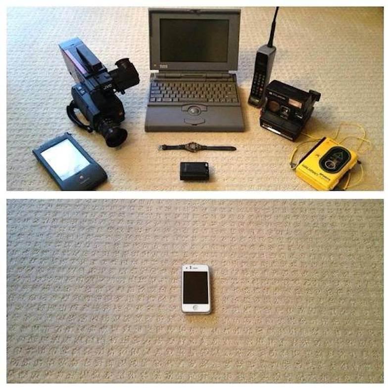 Overkill-Of-Smartphones-In-India