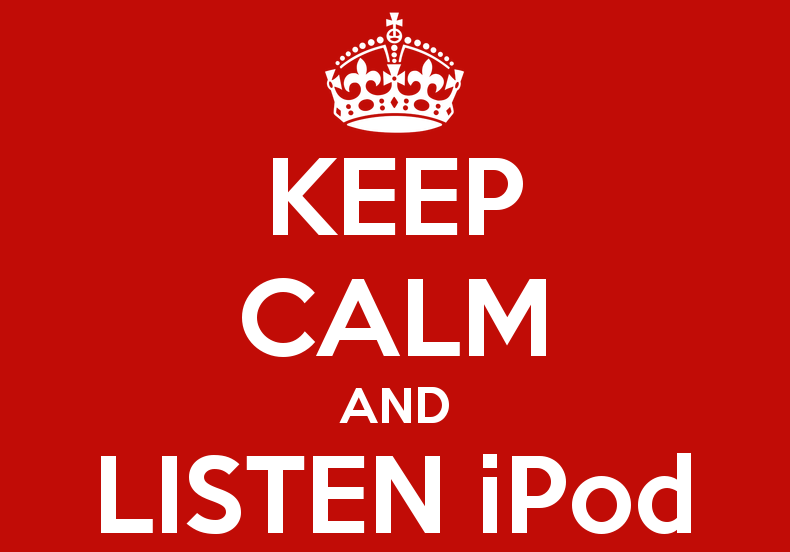 keep-calm-and-listen-ipod