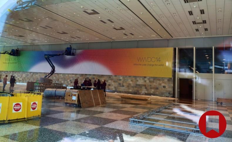 WWDC14 już 2 czerwca