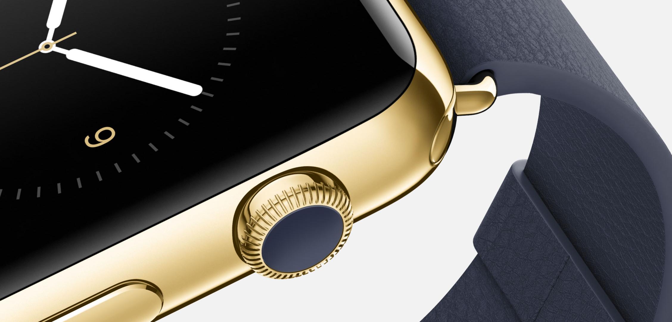 closeup-apple-watch