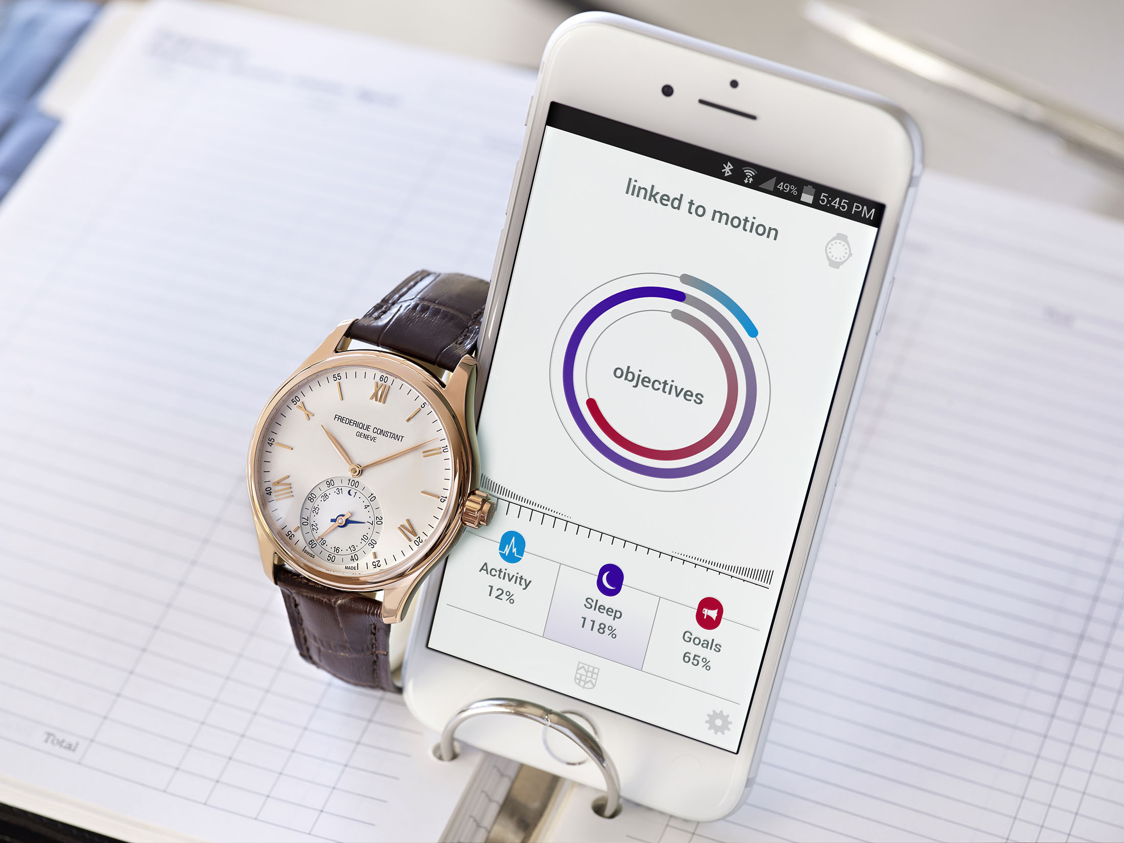 frederique-constant-smartwatch-01